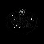 Icno estrella de galicia ricky delgado