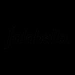 Icono Falabella Ricky Delgado