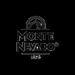 Icono Monte Nevado Ricky Delgado