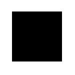 cefa toys logo